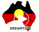 Cooee2 Dreamtime