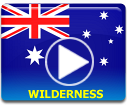 Cooee1 Wilderness