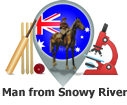 Cooee6 SnowyRiver